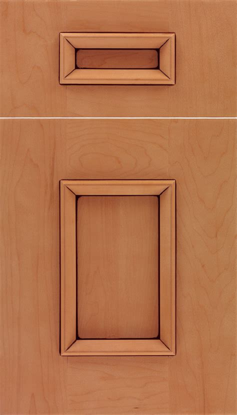 Kitchen Craft Cabinet Doors Sapri Cabinet Door Style Decorative Moulding Cabinetry Kitchencraft