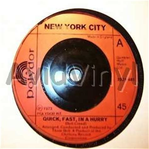 New York City Records New York City Records Lps Vinyl And Cds Musicstack