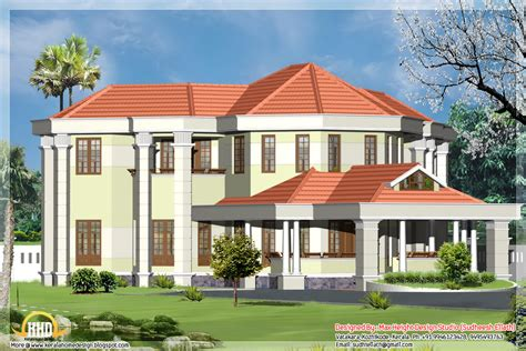 home design dream house download download dream home