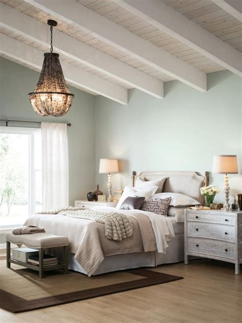rooms paint best 25 sherwin williams silver strand ideas on