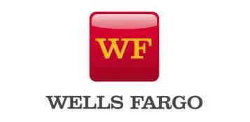 wells fargo mobile feirox