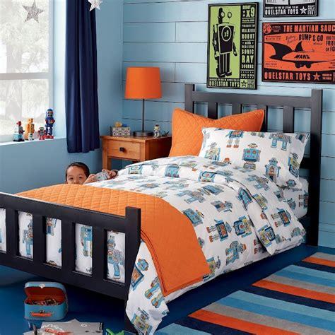 best 25 orange bedrooms ideas on orange bedroom walls orange wall lights and grey