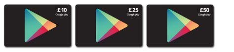 Google Play Gift Card Kopen - google play gift cards nu ook te koop in nederland update winnaars bekend pcm