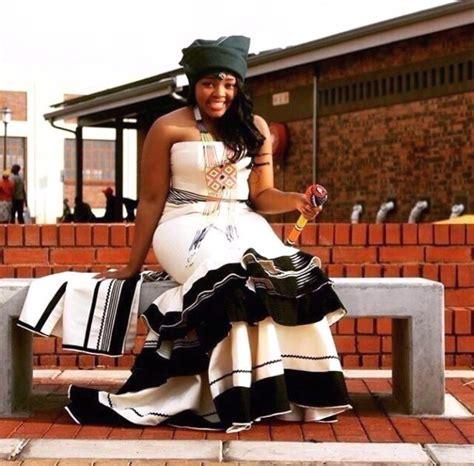 Wedding Attire Johannesburg xhosa traditional wedding attire johannesburg cbd
