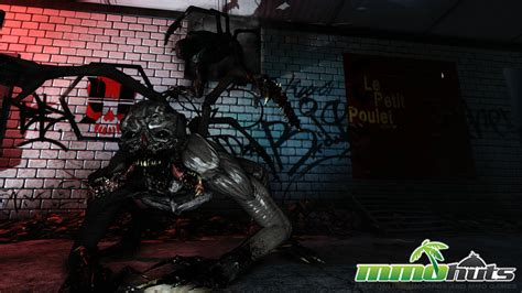 killing floor 2 update 1 09 28 images killing floor