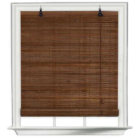 radiance roller shade jcpenney