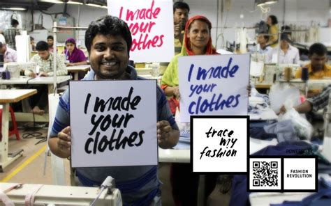 The Real Cost Of Fashion Denim Industry Destroying South American Landscape by We Want To Remove The Stigma Of Made In Bangladesh