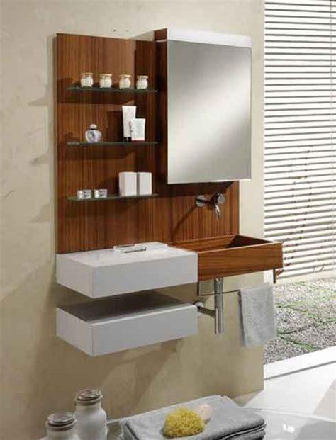 new bathroom vanities bathroom vanities