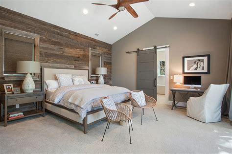 modern rustic bedroom modern rustic bedroom retreats mountainmodernlife