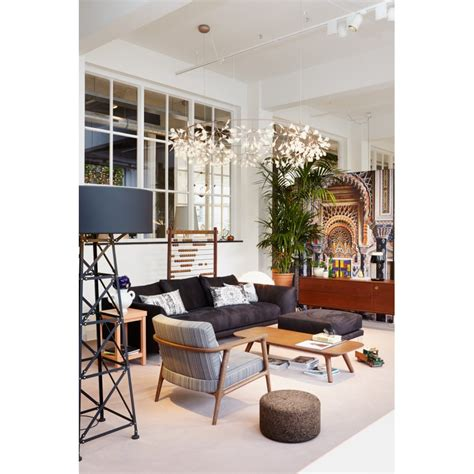 heracleum big o moooi bertjan pot inno design
