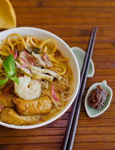 Flower Rubiah 7 best noodles and pasta images on malaysian