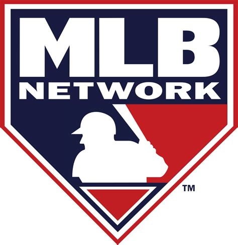 mlb extra innings package now available on dish network
