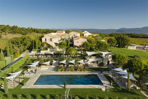 domaine de la coquillade 404 la coquillade luxury hotel in provence