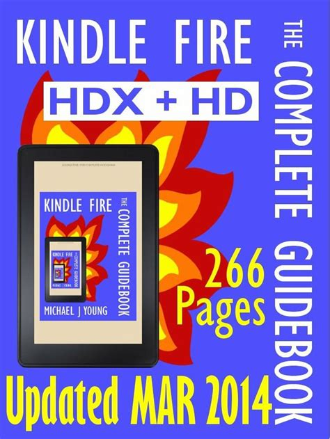 new kindle hd manual the complete user guide to master your kindle hd 8 10 newbie to expert books 54596 best images about best kindle books that i on