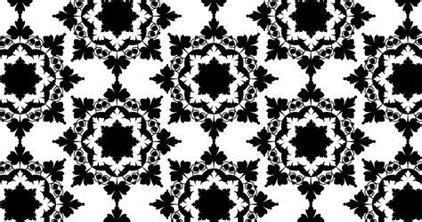 Svg Pattern Opacity | free vector ornament patterns pepsized