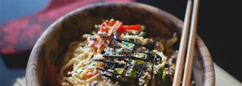 wok garten darmstadt china restaurant jade garten restaurant in feldkirch