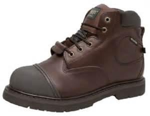 Sepatu Merk Warriors sepatu berlabel safety fitriachan21