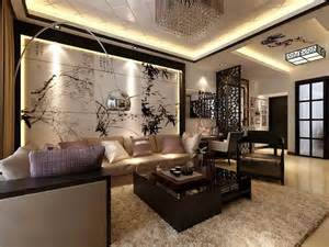 modern livingroom designs modern living room decorating ideas for contemporary home