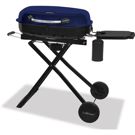 blue rhino backyard grill blue rhino outdoor lp gas grill stainless steel walmart com