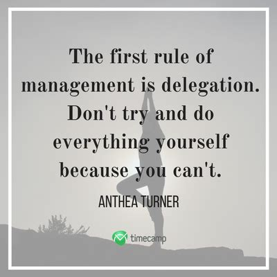 management quotes management quote www picswe