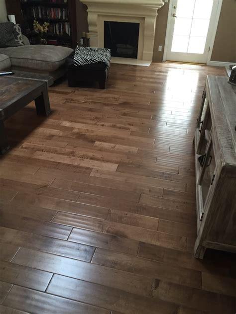 prime hardwood floors 11 photos flooring valley glen