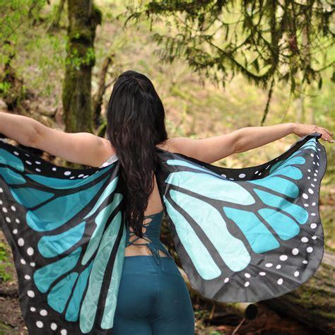 Butterfly Wings butterfly wings costume www imgkid the image kid