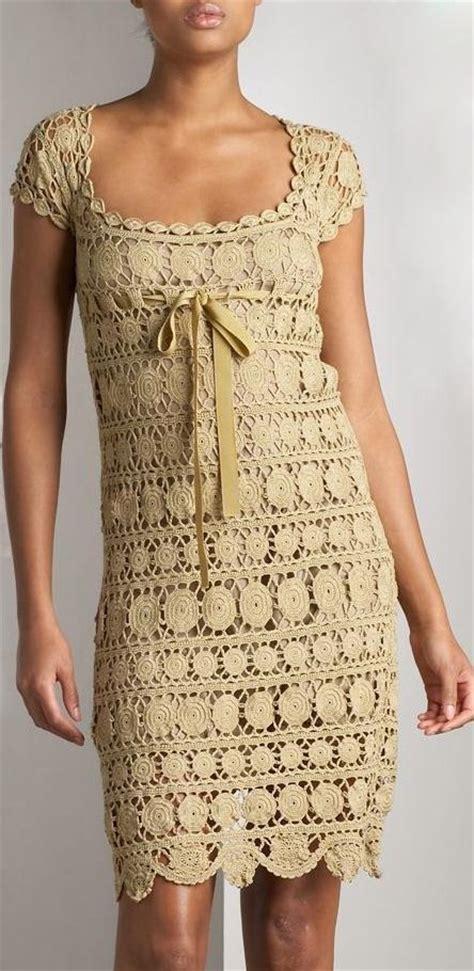 beyaz dantel elbise modeli ev dekorasyon fikirleri robadan kuşak bağlamalı bayan dantel elbise modeli kadınlar