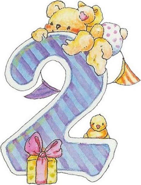 numeros para decorar el rincon de la infancia n 250 meros infantiles para