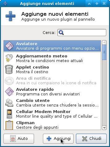 dropbox archives jay baren antonio bracciale skype archives jay baren antonio bracciale