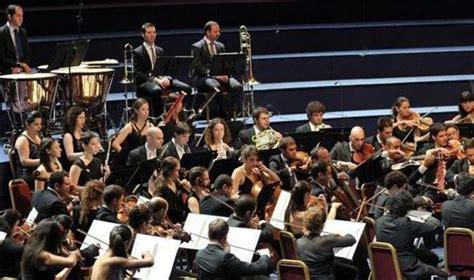 west eastern divan orchestra press ayal adler composer