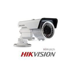 Hikvision Ds 2ce16c5t It1 36mm hikvision bulet hikvision 700tvl vari focal ir