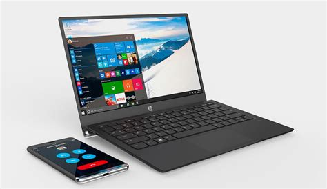 Tablet Samsung X3 hp elite x3 preview the smartphone that wants to be your next laptop