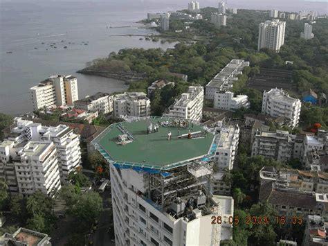 Antilla Floor Plan mukesh ambani amp his wife nita ambani to their new house