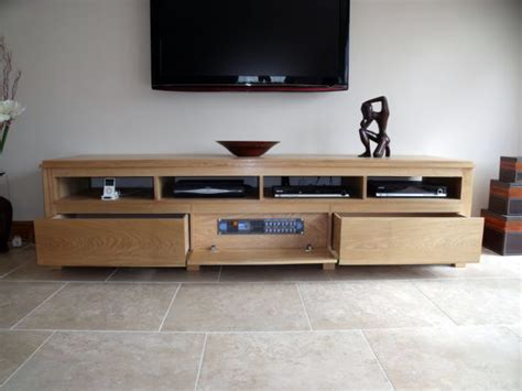 bespoke bedroom cupboards oak tv unit bespoke kitchen cupboards bespoke fitted bedroom wardrobes quotes