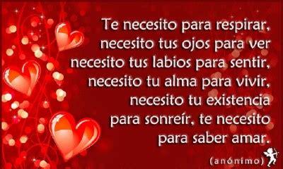 imagenes y frases bonitas para san valentin frases hermosas para el dia del amor y la amistad para