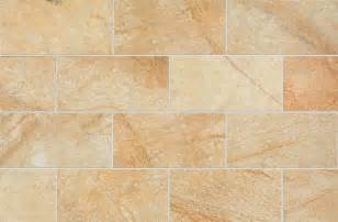 porcelain stoneware outdoor floor tiles with effect