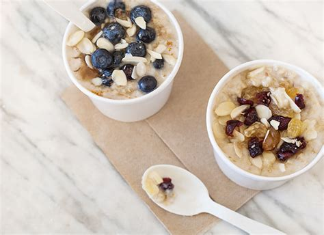 breakfast catering lower east side oatmeal now available union market