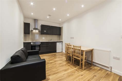 studio flat brand new studio flat hendon nw4 london lev lettings