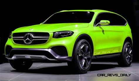 green mercedes benz 100 green mercedes 2016 mercedes benz a class