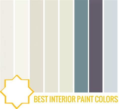 best interior paint colors best interior paint colors farrow and ball pointing