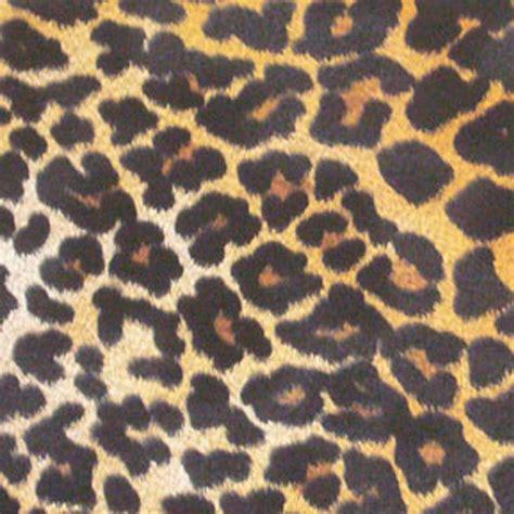 imagine tile leopard print 8 in x 8 in standard finish