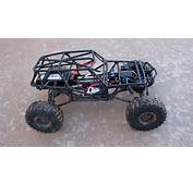 How To Get Into Hobby RC Driving Rock Crawlers  Tested