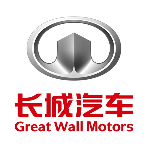 Auto Logo China by Car Logo Great Wall Transparent Png Stickpng