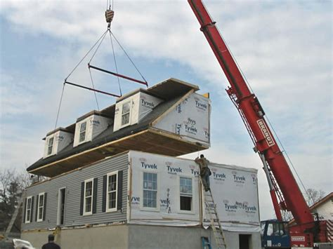 Cape Cod Home Floor Plans by Rba Homes Roofs Dormers And Attics Photo Gallery