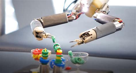 robot hong kong film hong kong poly robot orthofeed