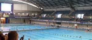 schwimmbad biberach location