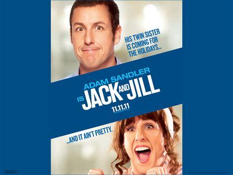 jack jill jack and jill
