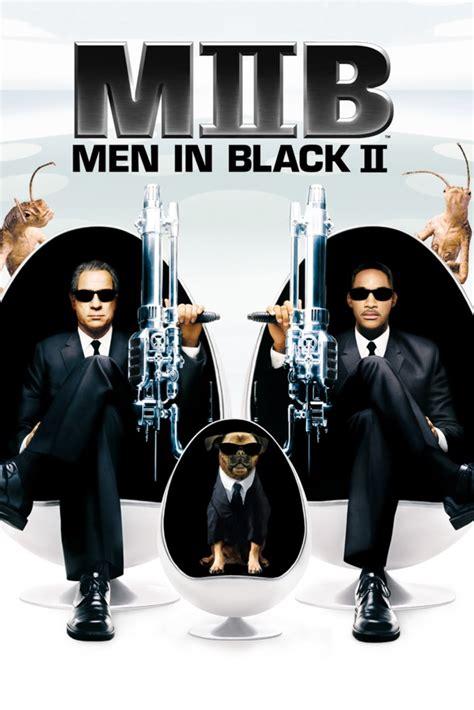 theme song lyrics for suits will smith black suits comin nod ya head lyrics