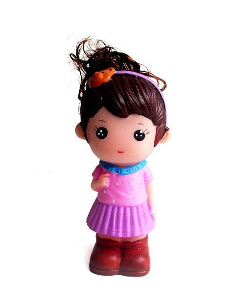 Boneka Pink 17cm boneka olaf frozen toko bunda