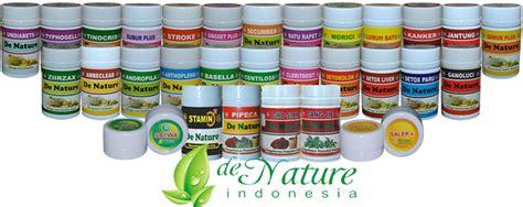 Obat Kutil Sipilis Dan Wasir Herbal Kota Tangerang Banten adakah obat de nature di kota tangerang agen de nature